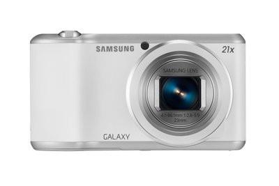 0190000007018350-photo-samsung-galaxy-camera-2.jpg