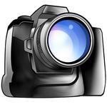 0000009604617790-photo-capture-d-e-769-cran-2011-09-28-a-768-12-35-50.jpg