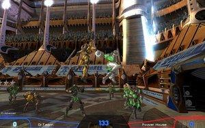 012c000000633594-photo-speedball-2-tournament.jpg