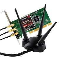 00C8000001370620-photo-r-seau-sans-fil-wifi-hercules-routeur-hwnp-300.jpg