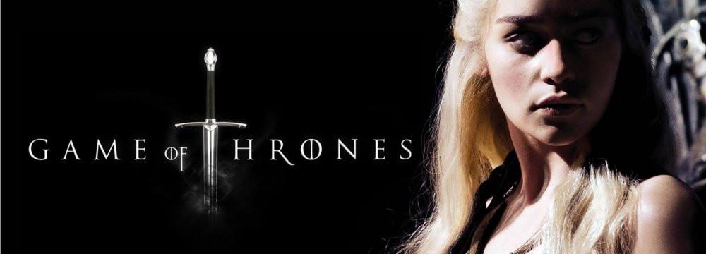 03E8000007995538-photo-game-of-thrones-banner2.jpg