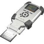 0096000000029701-photo-lecteur-mp3-archos-jukebox-multimedia-photo.jpg