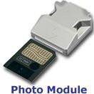 0084000000051263-photo-archos-jukebox-multi-media-add-on.jpg