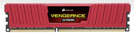 05783138-photo-corsair-vengeance-extreme.jpg