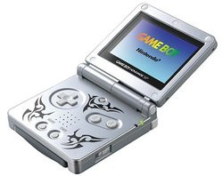00FA000000087072-photo-nintendo-console-de-jeux-gameboy-advance-sp-tribal-edition.jpg