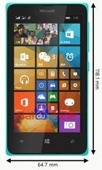 0096000007812597-photo-lumia-330.jpg