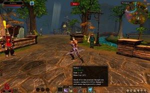 012C000000463954-photo-dungeon-runners.jpg