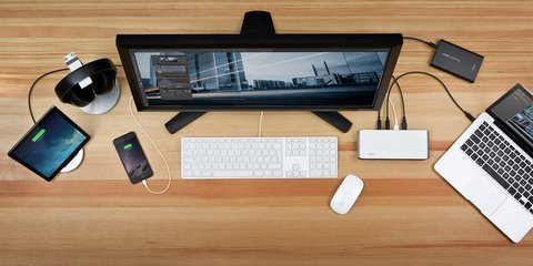 01e0000007791579-photo-elgato-thunderbolt-2-dock.jpg