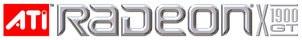 0000002800313591-photo-logo-ati-radeon-x1900-gt.jpg