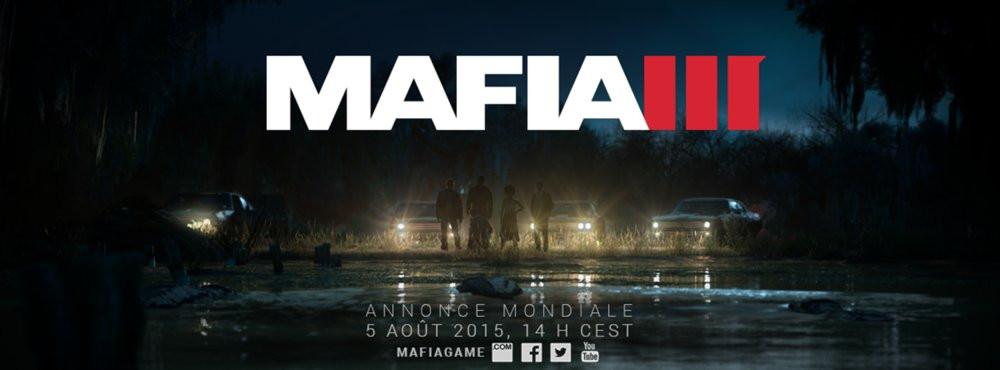 03E8000008123380-photo-mafia-3.jpg