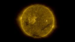 00FA000000489851-photo-nasa-soleil-3d.jpg