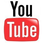 008c000002038366-photo-youtube-mikeklo-logo.jpg