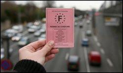 00FA000001859598-photo-fran-ois-fillon-vient-d-annoncer-la-r-forme-du-permis-de-conduire.jpg