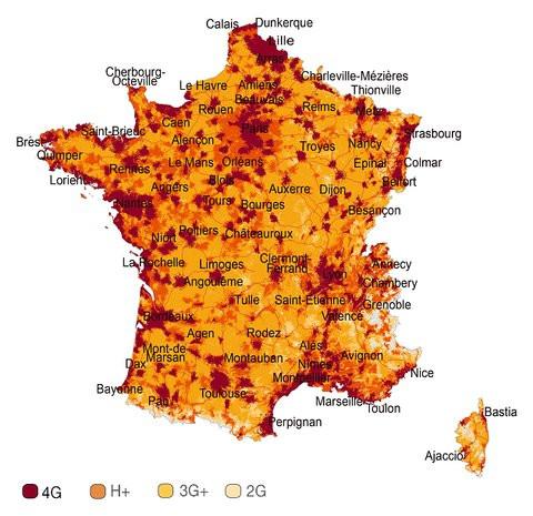 01E0000007451717-photo-population-couverte-en-4g-par-orange-au-23-juin-2014.jpg