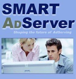 00FA000000520299-photo-smartadserver.jpg