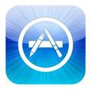 0082000003090696-photo-logo-app-store.jpg