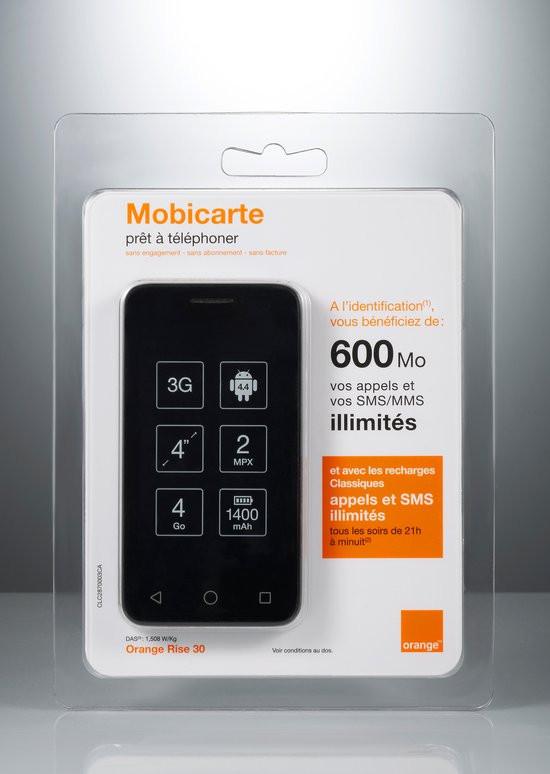 0226000008143528-photo-coffret-mobicarte-orange-rise-30.jpg