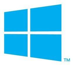 00fa000004996094-photo-logo-w8.jpg