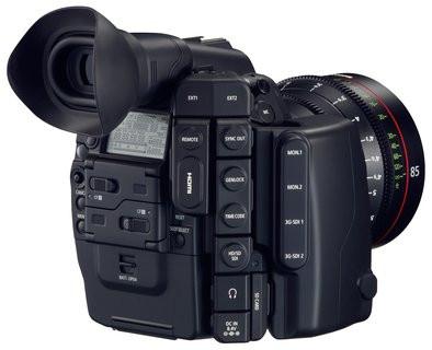 0000014005095808-photo-canon-eos-c500.jpg