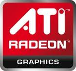 0000009100667200-photo-amd-ati-radeon-logo.jpg