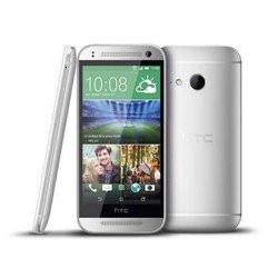 000000FA07435371-photo-t-l-phone-portable-htc-one-mini-2-argent.jpg