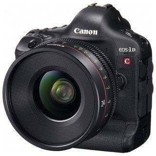 0140000005095810-photo-canon-eos-1d-c.jpg