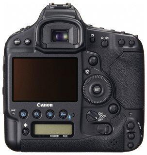 0000014005095812-photo-canon-eos-1d-c.jpg
