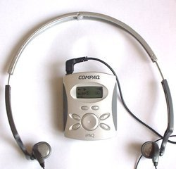 00fa000000050344-photo-compaq-ipaq-pa-2-casque.jpg