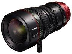 00f0000005095814-photo-canon-cn-e15-5-47mm-t2-8-l-s.jpg
