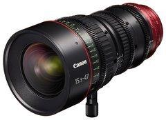 00f0000005095816-photo-canon-cn-e30-105mm-t2-8-l-s.jpg