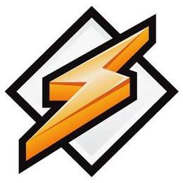 0104000007070740-photo-winamp-logo-hd.jpg