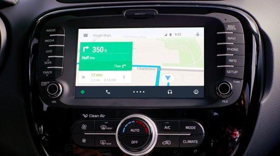 0226000007761855-photo-android-auto.jpg
