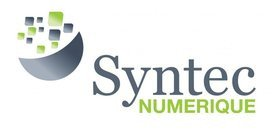 0118000005731238-photo-syntec-num-rique-logo.jpg