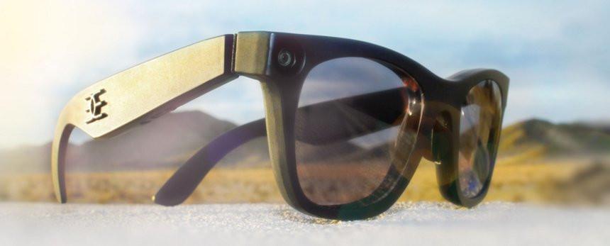 035C000008383798-photo-epiphany-eyewear-vergence-labs.jpg