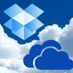 0096000005687034-photo-skydrive-logo-dropbox-gb-sq.jpg