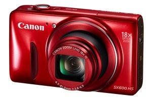012C000007025342-photo-powershot-sx600-hs-red-fsl.jpg