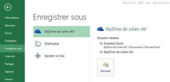 0226000005686902-photo-skydrive-office-2013.jpg