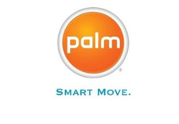 015E000007836183-photo-palm.jpg