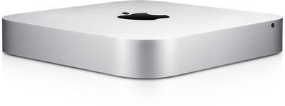 0000009604519292-photo-mac-mini-perspective.jpg