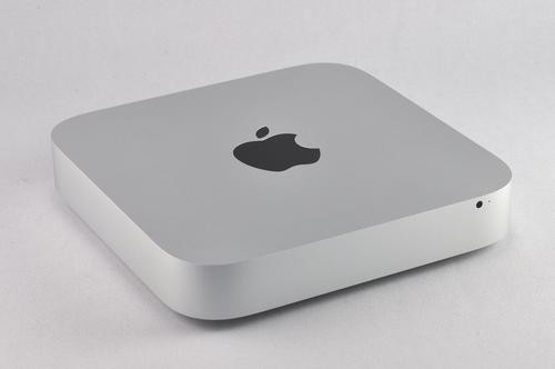 01F4000004519118-photo-mac-mini-core-i5-2-5-ghz.jpg