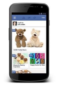 00E6000005431361-photo-facebook-cadeaux.jpg