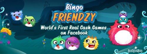 01F4000005343196-photo-bingo-friendzy.jpg