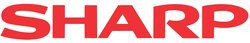 00FA000005376158-photo-sharp-logo.jpg
