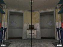 00D2000000217845-photo-half-life-2-fakefactory-hires-pack-v2-16.jpg