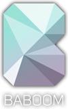 07094756-photo-logo-baboom.jpg