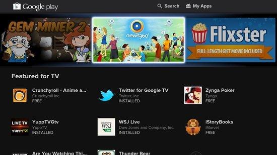 0226000005262632-photo-interface-de-google-tv-2-0.jpg