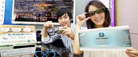 01E0000003664514-photo-lunettes-3d-sur-mesure-samsung.jpg