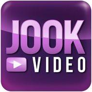 00BE000005859394-photo-logo-jook-vid-o.jpg