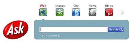01C2000000553878-photo-interface-ask-com-ask.jpg