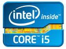 0000006403857620-photo-badge-intel-core-i5.jpg